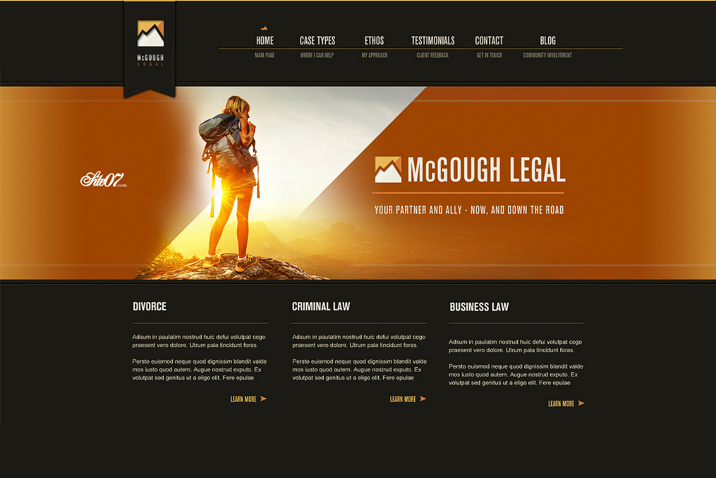 mcgough_legal_candidate_2