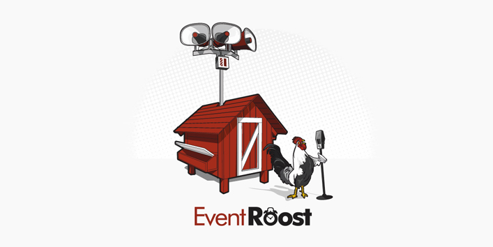 event_roost_gallery