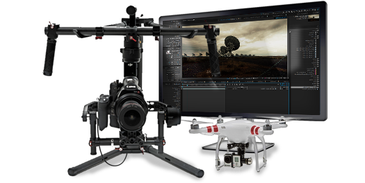 homepage_video_production_graphic