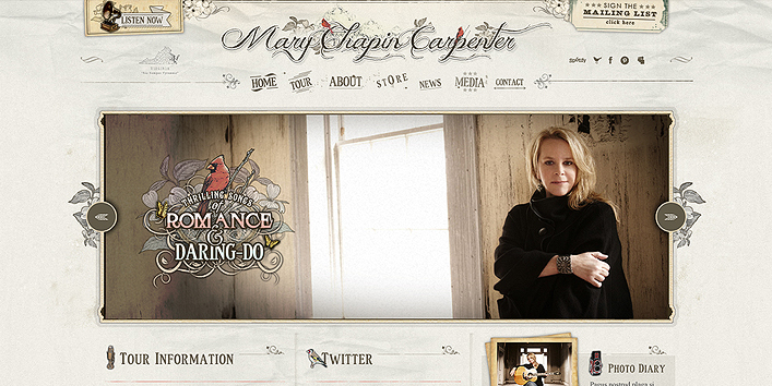 mary_chapin_carpenter_gallery