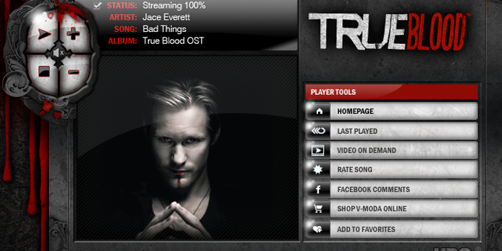 true_blood_gallery