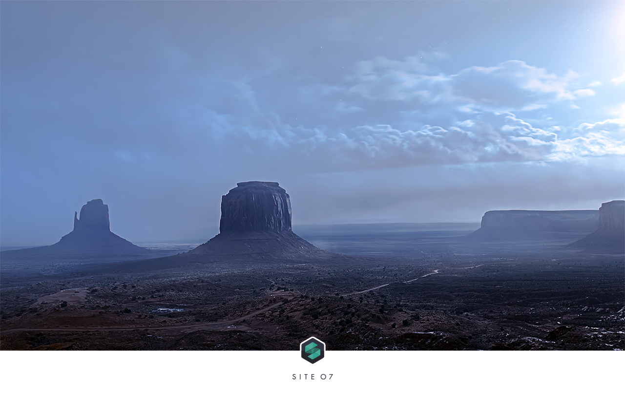 Monument_Valley_Moonscape_Timelapse
