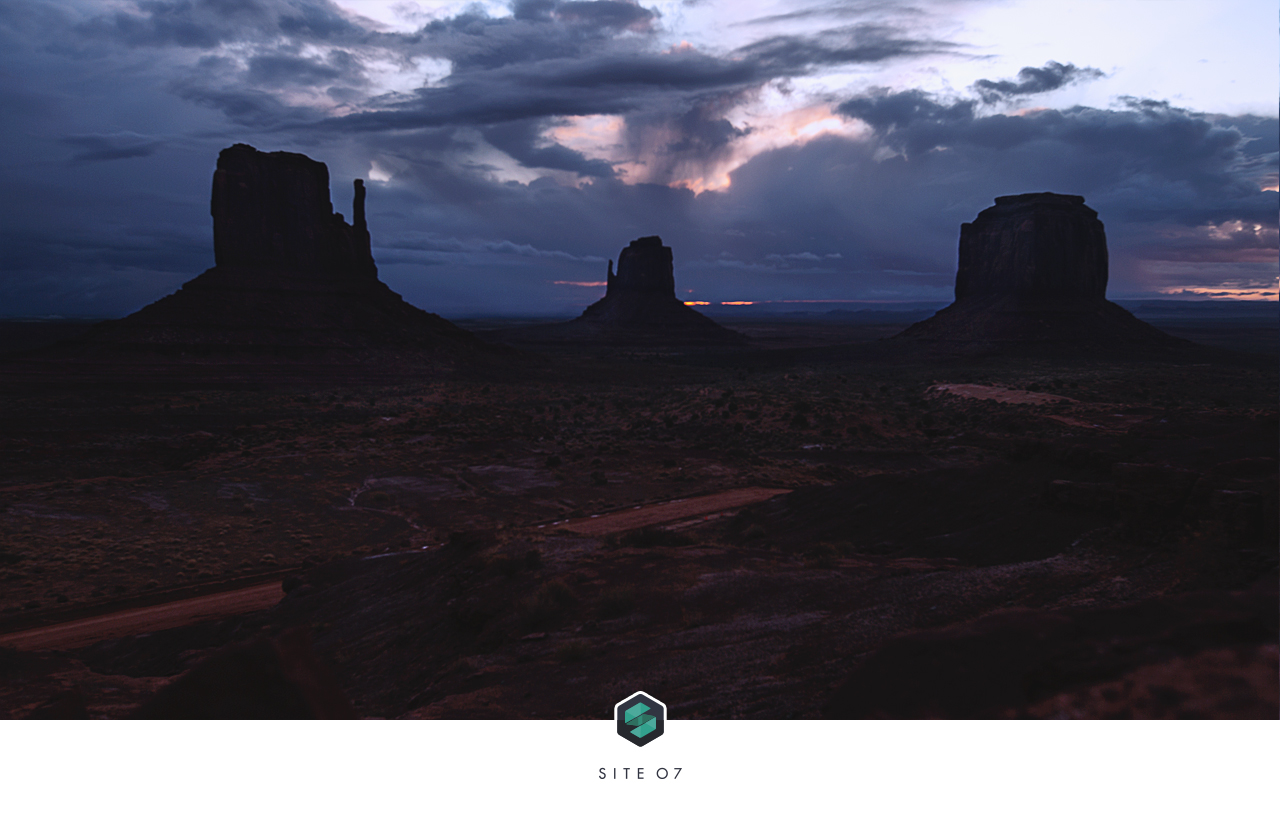 Monument_Valley_Sunrise_Timelapse