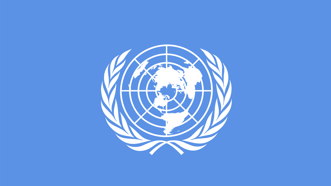 The_United_Nations