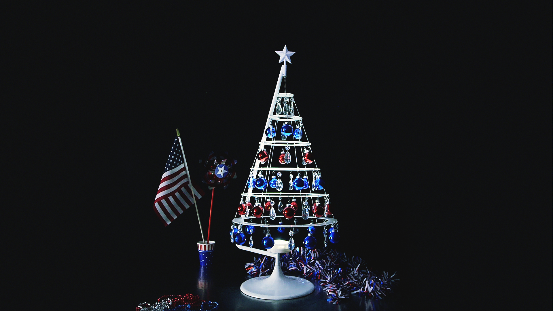 Modern Christmas Trees | Jubilee | Kickstarter Campaign Video | Denver, CO